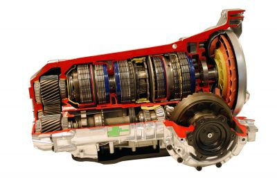 Care for your Gearhead Remanufactured Transmission