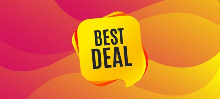 Get the BEST deal on Gearhead remanufactured products