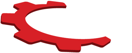 Gearhead Engines
