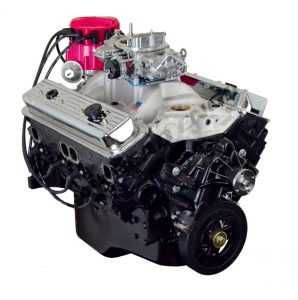 Gearhead Engines remanufactured HPG99C is a great option