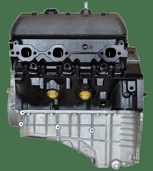 gearhead engines reviews