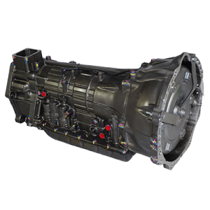 GO with a Gearhead remanufactured transmission today