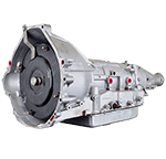 Get back on the road smiling with a Gearhead remanufactured transmission