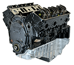 The Gearhead remanufactured VCK92WD engine is your trusted solution